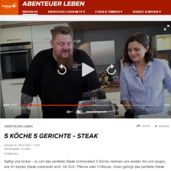 2021-02-11 08_36_51-Top_X_Wintergrillgerichte_-Abenteuer_Leben_taglich.mp4 - VLC media player