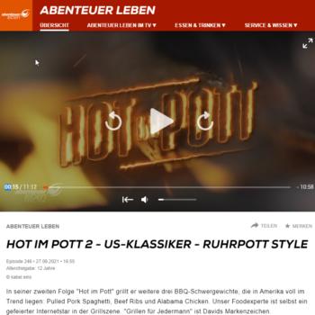 2021-10-01 10_55_10-Hot im Pott 2 - US-Klassiker - Ruhrpott Style _ Abenteuer Leben